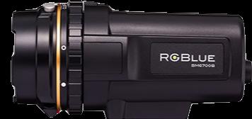 rg_s022-pc