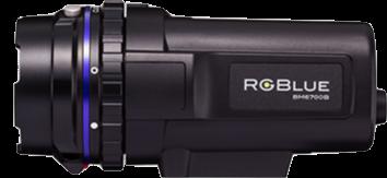 rg_s022